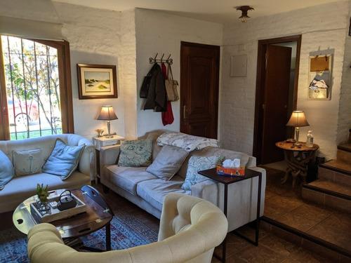 Hermosa Casa Pinar 3 Dormitorios