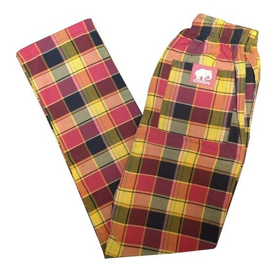 Pantalon Engomado Para Nina Pantalones Jeans Y Joggings Para Ninos En Mercado Libre Argentina