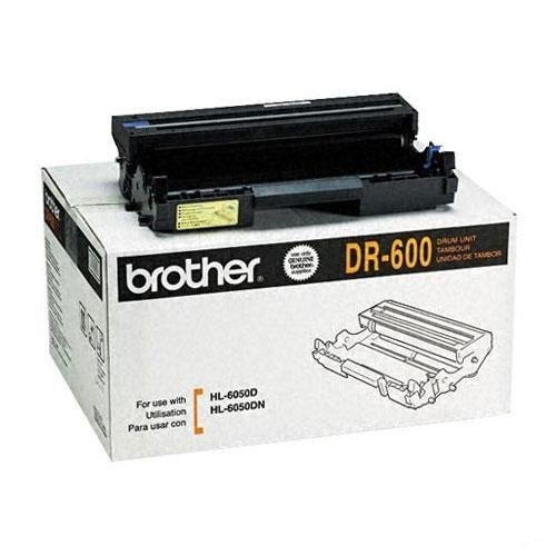 BROTHER HL-6050DDN WINDOWS 7 DRIVER