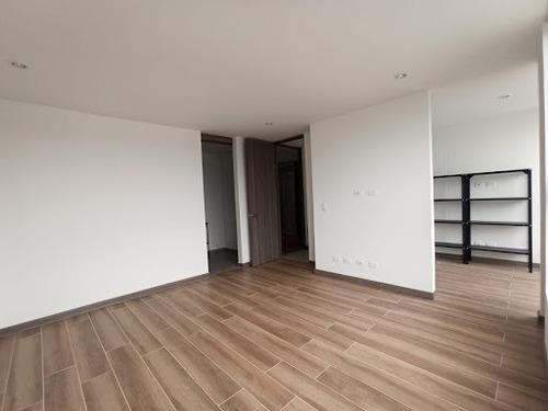 Imagen 1 de 21 de Apartamento En Arriendo Suramerica 472-2423