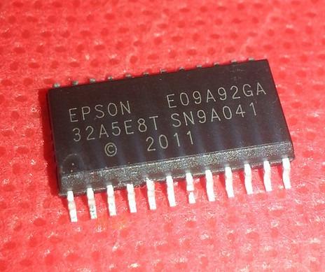 Ci Epson E09a92ga Epson L210