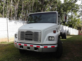Camion Freightliner Año 99 88784442