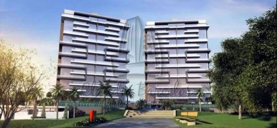 Apartamentos - Jardim Europa - Ref: 4879 - V-702956