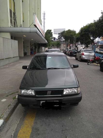 Fiat Tempra Hlx