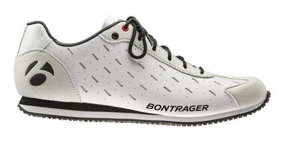 Tênis Calçado Bontrager Podium Shoe Original