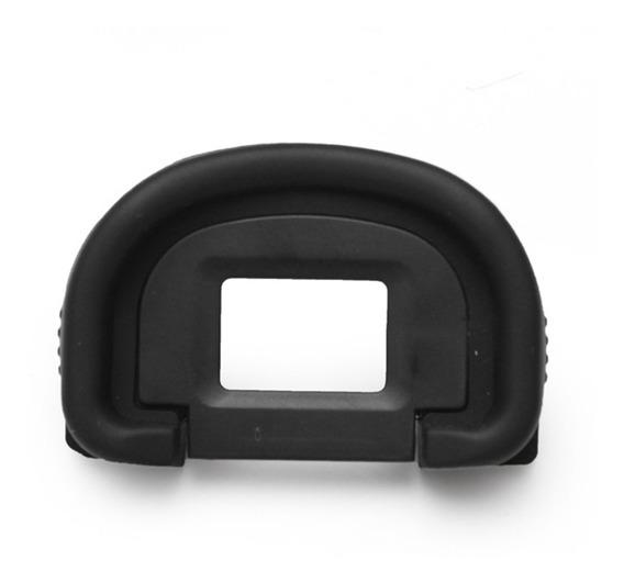 Kit C/2 Ocular Eye Cup Canon Eg 7d, 5d Mark Iii 1ds..