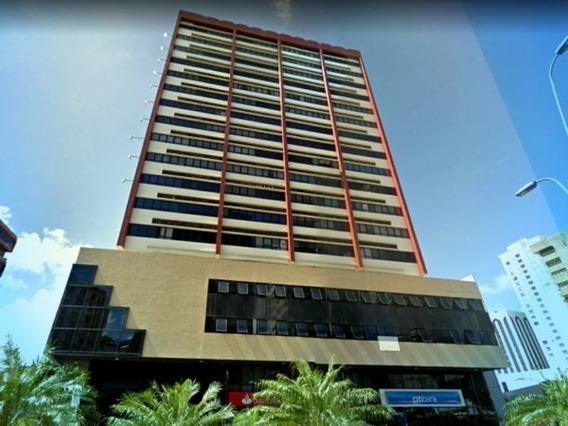 Loja Comercial Frente Rua 723m2 Avenida Tancredo Neves- Caminho Das Arvores - Sfl255 - 34704010