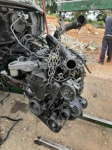 Retifica De Motores