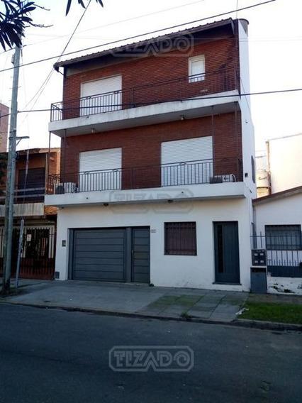 Edificio En Block En Venta Ubicado En Olivos, Zona Norte