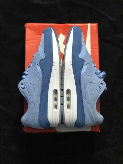 Air Max 1 Have A Nike Day Indigo Storm