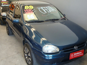 Chevrolet Corsa 1.6 Gl 5p Oferta 9.900