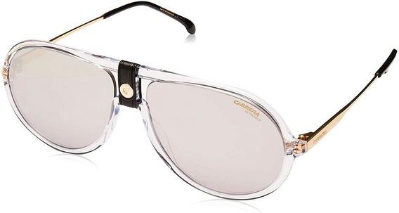 1020/s Gafas De Sol Carrera Lentes