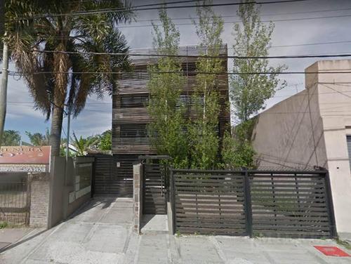 Oficina En 3er.piso En Venta En Tigre Centro.