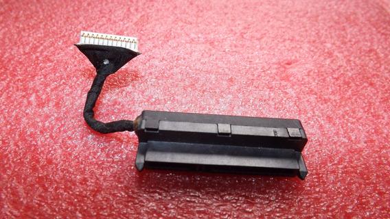 Conector Hd Sata Notebook Samsung Rv415
