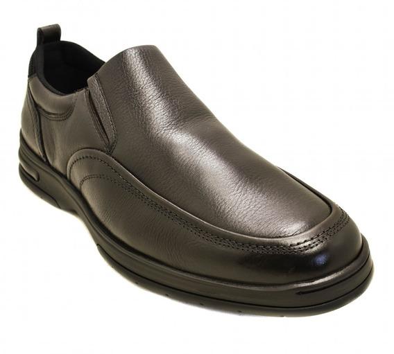 Sapato Masculino Pipper 55102