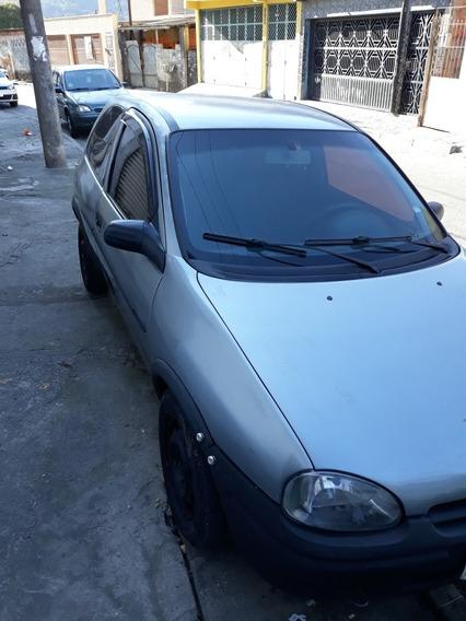 Chevrolet Corsa 97