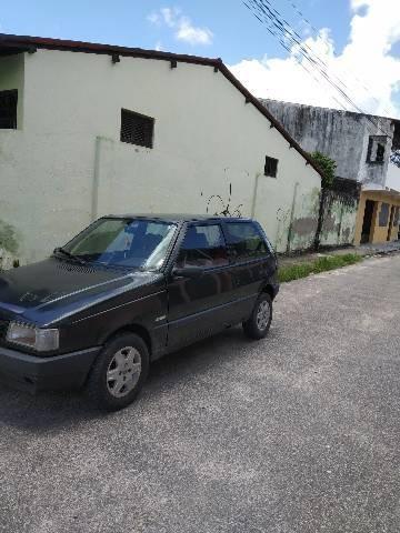 Fiat Miller Ep.ar ,ve,al, 1.0