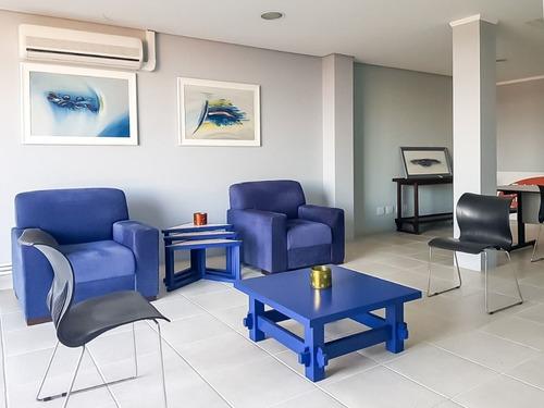 Imagem 1 de 6 de Sala Para Alugar, 150 M² Por R$ 2.500,00/mês - Salgado Filho - Gravataí/rs - Sa0306