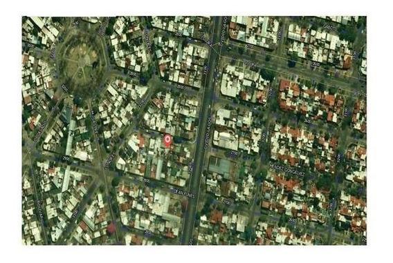 Terreno - Barrio Alvear Ov. Lagos 3200