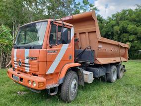Mercedes-benz Mb2423