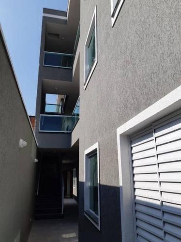 Imagem 1 de 11 de Apartamento Com 2 Dormitórios À Venda, 39 M² Por R$ 199.990,00 - Jardim Aricanduva - São Paulo/sp - Ap3142