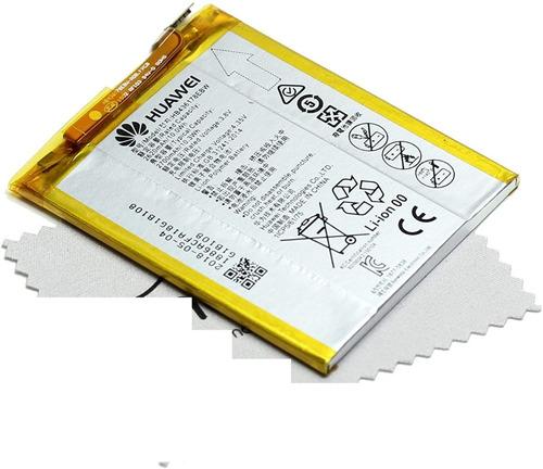 Bateria Original Huawei Mate S Hb436178ebw De 2700mah Nueva