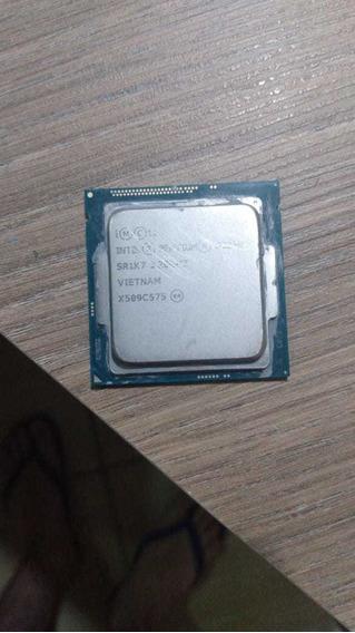 Processador Intel Pentium G3250 3.2ghz