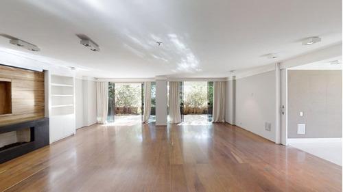 Apartamento - Ap05039 - 68309459