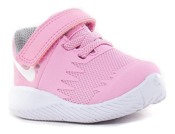 Zapatillas Star Runner Gtv Nike Sport 78 Tienda Oficial