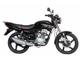 Beta Bk 150 Full 12 Ctas $4140 Motoroma