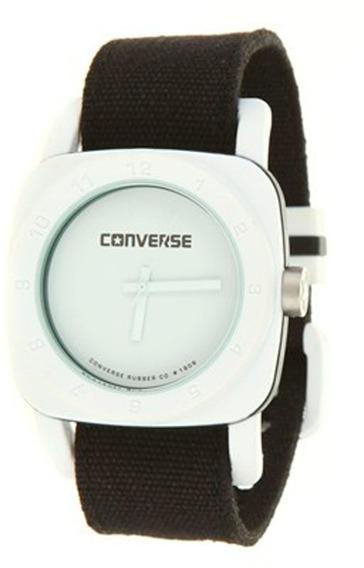 Relógio Converse - Vr022-001