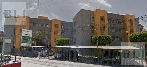 Oficina - León