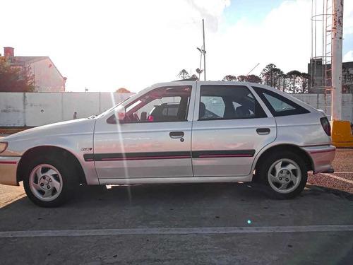 Volkswagen Pointer 1996 2.0 Gti
