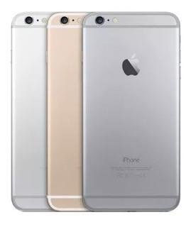 iPhone 6 S Plus + Garantia Mundial