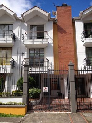 Casas En Venta Montecarlo 736-35