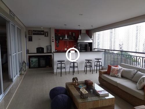 Apartamento Construtora - Ipiranga - Ref: 14206 - V-re15164