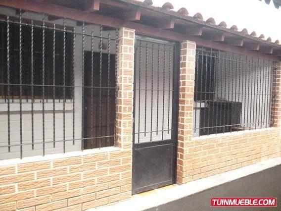Casa En Prados De La Encrucijada