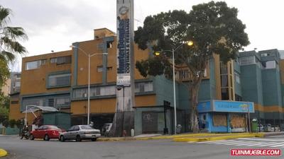 Locales En Alquiler La Boyera Mfhr Mls 19-10657