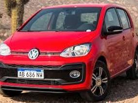 Volkswagen - Autoahorro 100% Adjudicado Listo Para Retirar