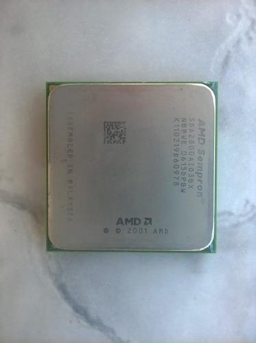 AMD SEMPRON 2800 CHIPSET DRIVER DOWNLOAD