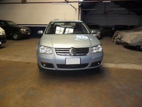 Volkswagen Bora 2.0 Trendline Mt