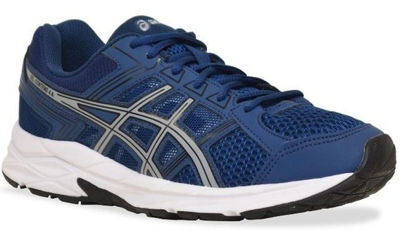 Tenis Asics Patriot