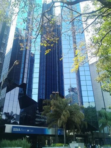 Torre Diamante, Colonia Guadalupe Inn