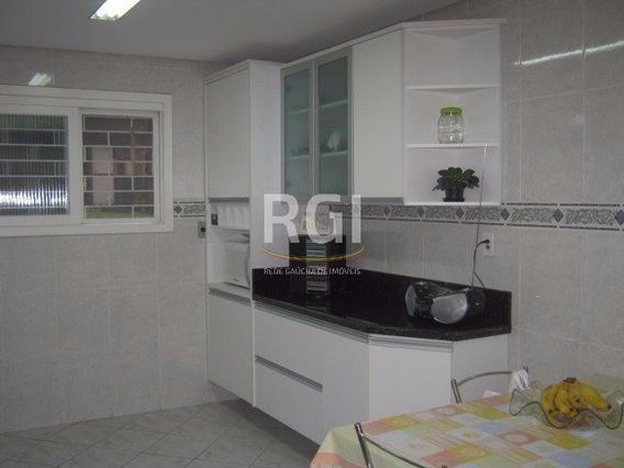 Casa Em Porto Alegre. - 5118