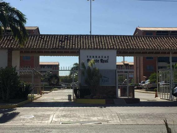 Alquiler De Oportunidad Cr Terrazas De Puente Real