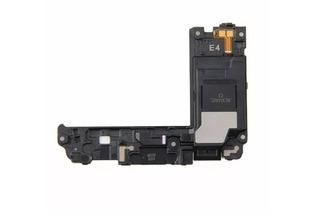Flex Campainha Som Galaxy S7 Flat G930 Alto Falante Original