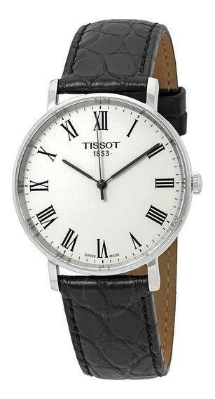 Relógio Tissot - Everytime Medium - T109.410.16.033.01