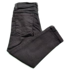 Pantalon Para Niño Mezclilla Lote 10 Pzs