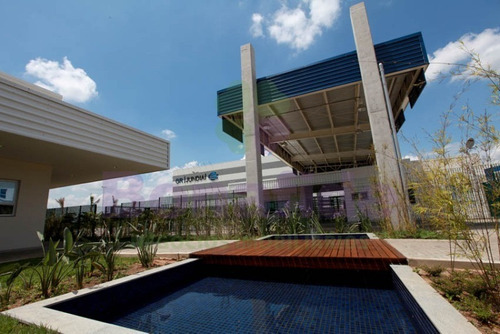 Galpão Industrial, Gr Properties, Distrito Industrial, Jundiaí - Gl07866 - 34085798