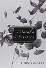 Filosofia E Estetica